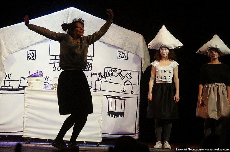 СтихоВаренье. Театр Ермоловой. 04.02.17.17..jpg