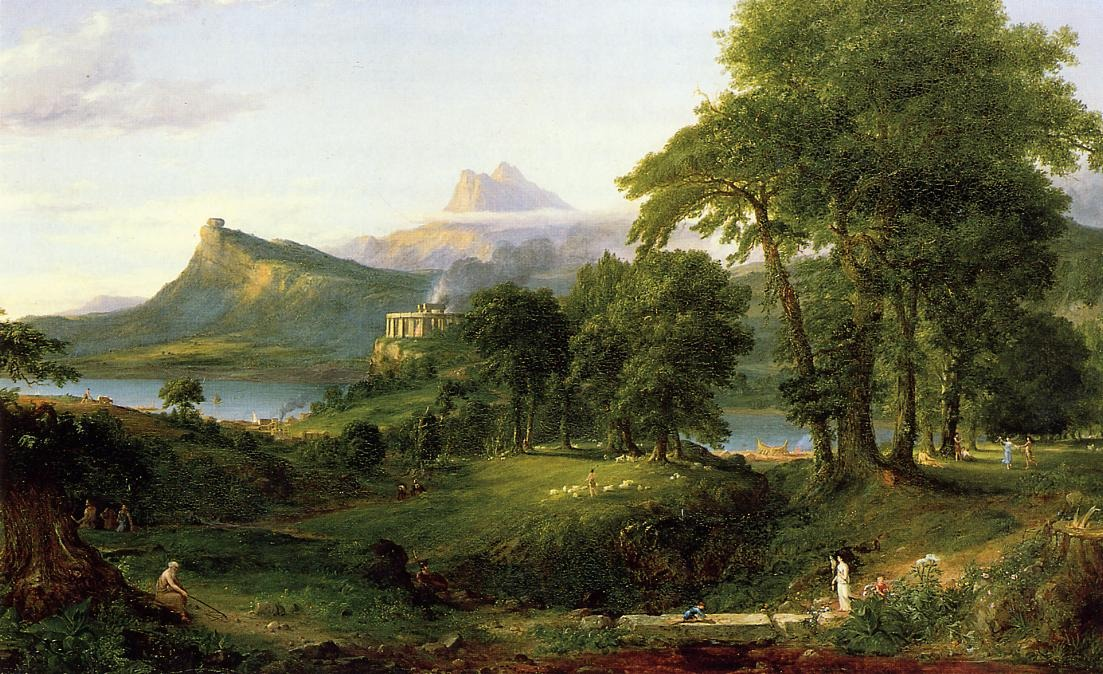 1 Cole_Thomas_The_Course_of_Empire_The_Arcadian_or_Pastoral_State_1836.jpg