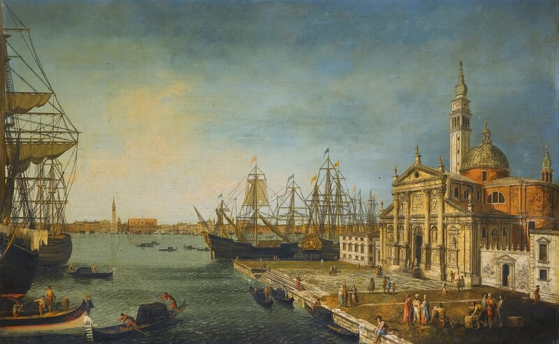 1 View_of_the_Bacino_Di_San_Marco_from_the_Church_and_Island_of_San_Giorgio_Maggiore_by_Michele_Marieschi.jpg