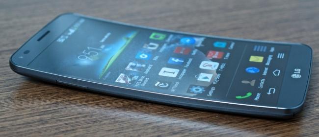 Самые красивые смартфоны года