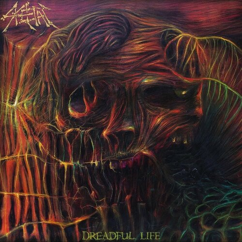 Skeletal - Dreadful Life