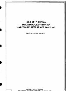 Тех. документация, описания, схемы, разное. Intel - Страница 19 0_193c95_f518b0f4_orig