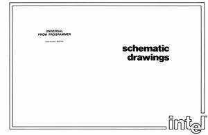 Тех. документация, описания, схемы, разное. Intel - Страница 20 0_193ce3_80bc8d33_orig