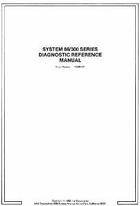 Тех. документация, описания, схемы, разное. Intel - Страница 20 0_193ce5_d4c406e5_orig