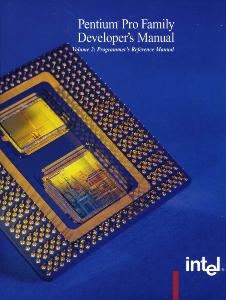 Тех. документация, описания, схемы, разное. Intel - Страница 22 0_12b12d_e7450a9_orig