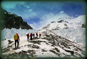 В горах (1).jpg