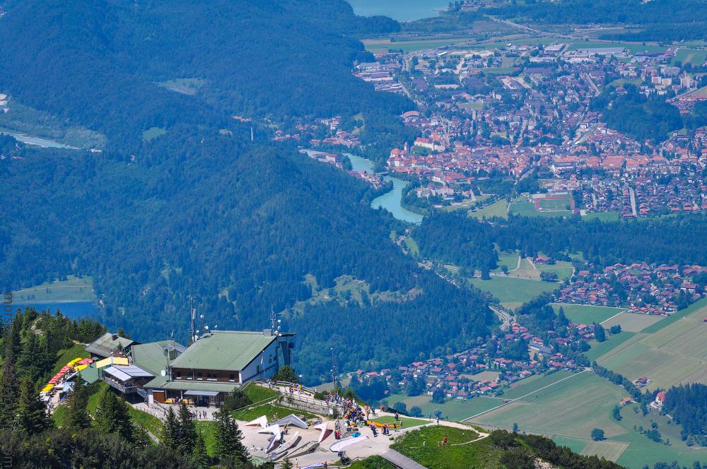 Fuessen-Berge-(24).jpg
