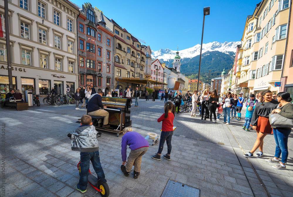 Innsbruck-(36).jpg