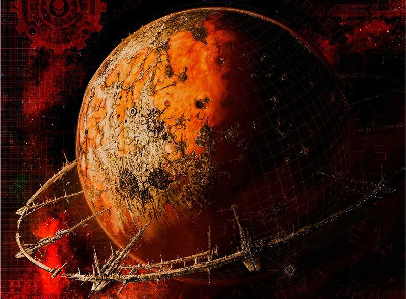 Mars_Red_Planet2.jpg