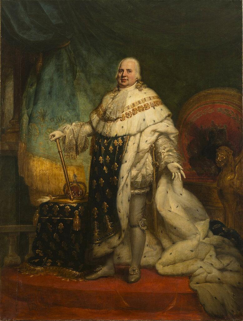 Lodewijk_XVIII.jpg