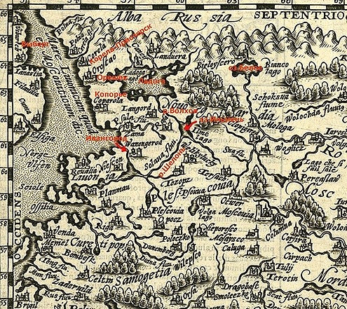 old_map.jpg