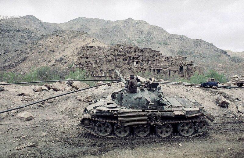 slava_afganistan_pesnja_pro_vojnu_v_afganistane.jpg
