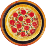 pizza (14).png