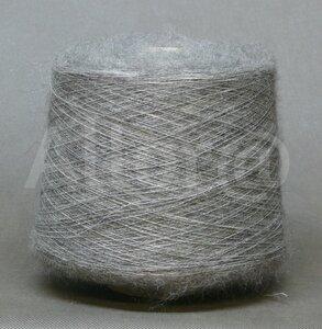 Igea ASTRO.50  светло-серый на белой основе
