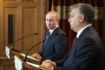 Совместная пресс-конференция Путина и Орбана 2.02.17.png