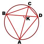 chetyrekhugolnik-abcd-vpisan