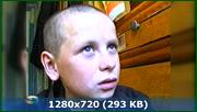 http//img-fotki.yandex.ru/get/196121/170664692.e9/0_176454_f70cd08e_orig.png