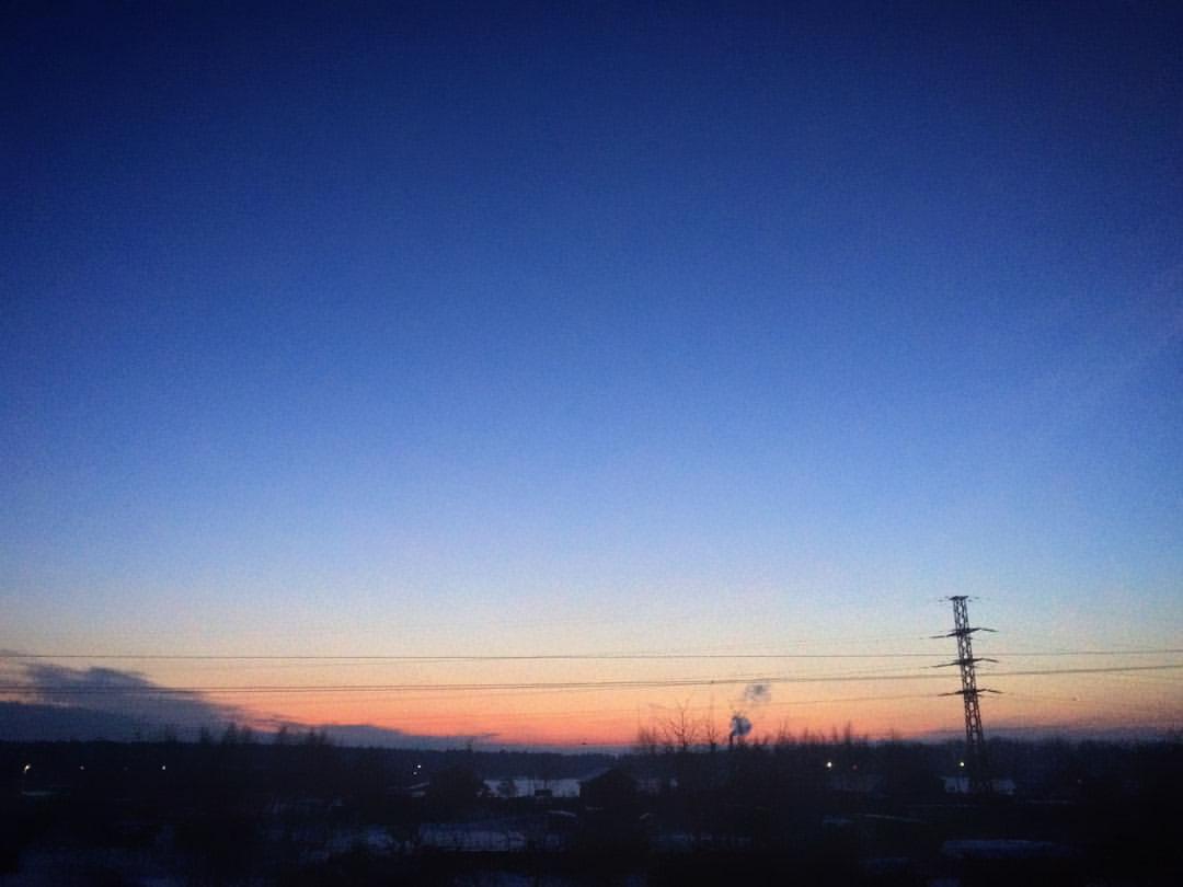 before_sunrise.jpg
