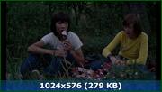 http//img-fotki.yandex.ru/get/196121/228712417.2/0_19533d_99a02605_orig.png