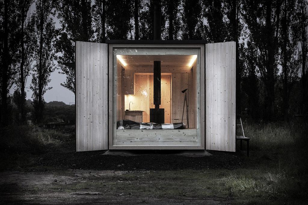 ark-shelter-14.jpg