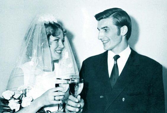 19. Ирина и Лев Лещенко (певец), 1978 год