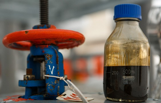 Медведев закончил действие соглашения с Украинским государством отранзите нефтепродуктов