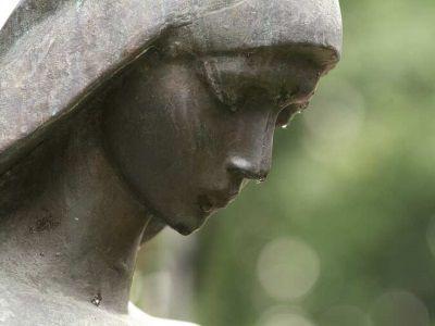 Ввоскресенье омичи почтят память жертв политических репрессий
