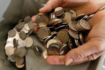 Недостаток федерального бюджета непревысит 3,9% ВВП— министр финансов