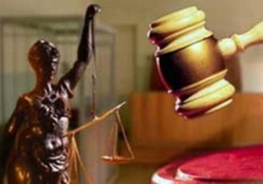 Убийцу 2-х оренбургский валютчиков суд лишил свободы на23 года