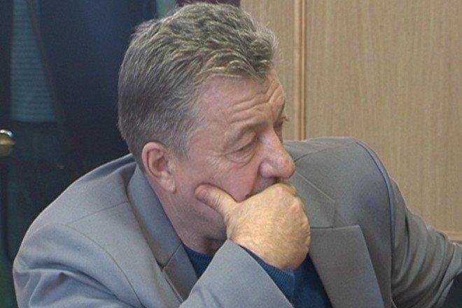 ВПрамурье с депутата взыскали 37 млн руб. завзятку