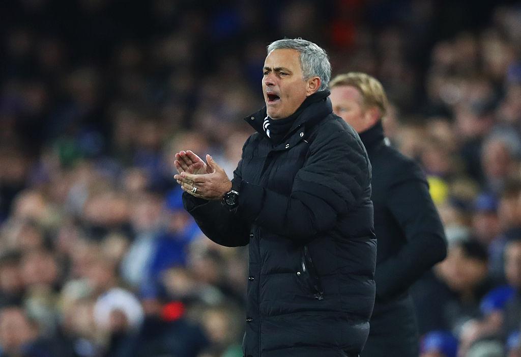 «Манчестер Юнайтед» предложит Ибрагимовичу работу втренерском штабе