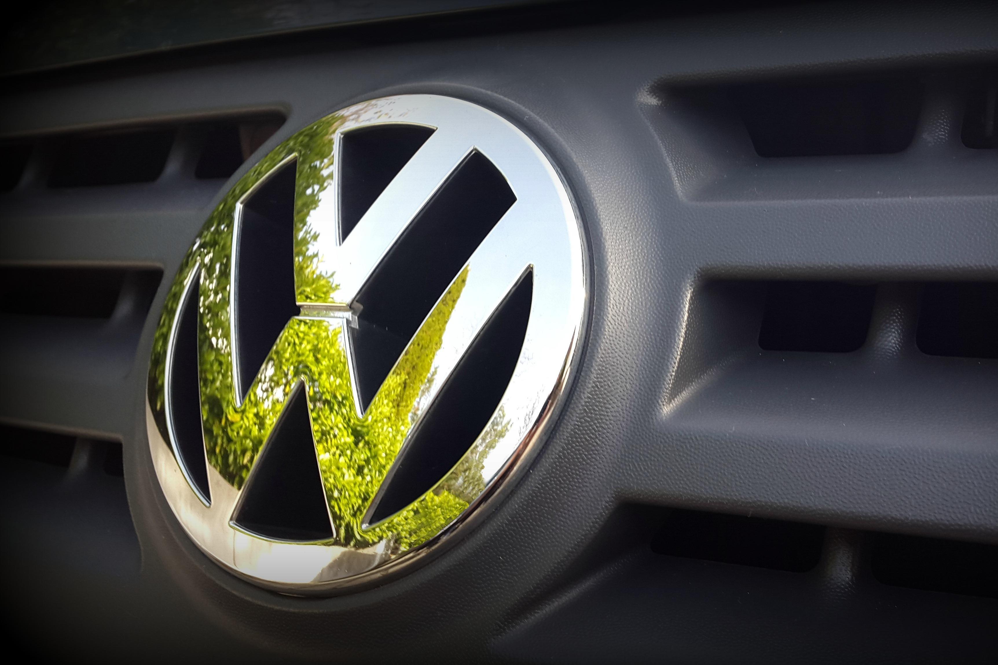 Приговоренному вСША менеджеру VW отказали восвобождении