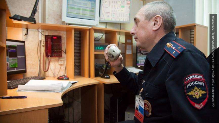 Пропавшая вКузбассе 12-летняя девочка была убита