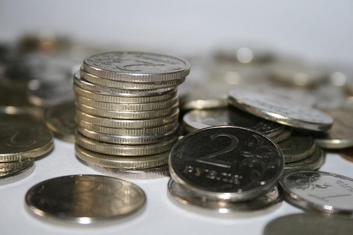 Страховые пенсии вКрасноярском крае увеличатся на5,4 процента