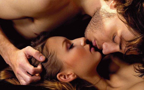 Плохой секс— непомеха для хороших отношений