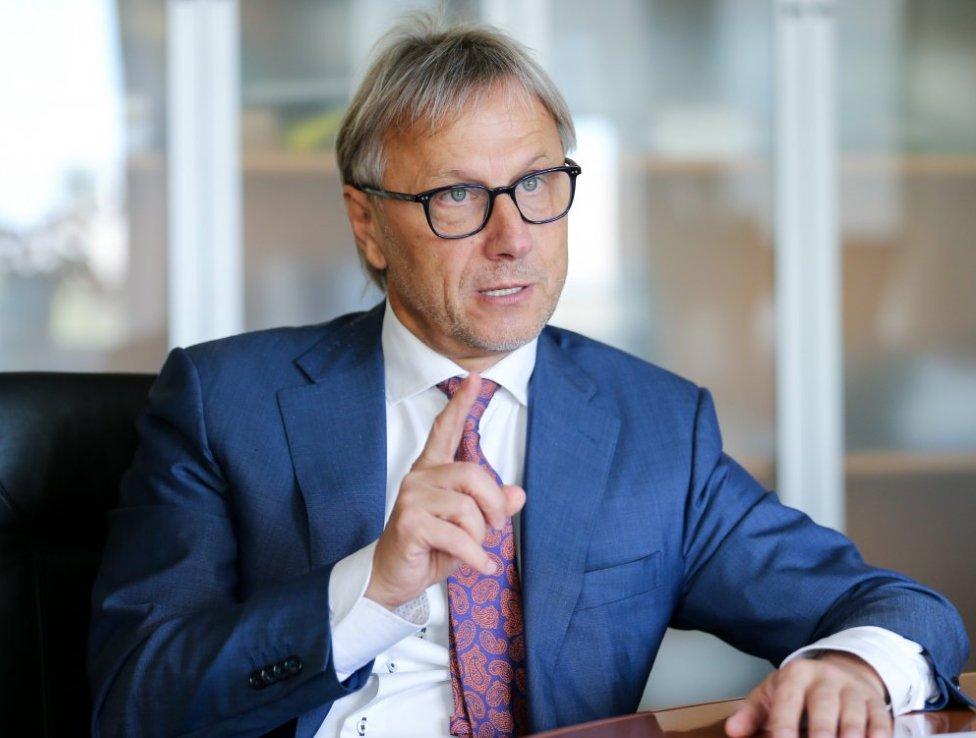 Приватбанк требует дополнительной докапитализации на $1,1 млрд— НБУ
