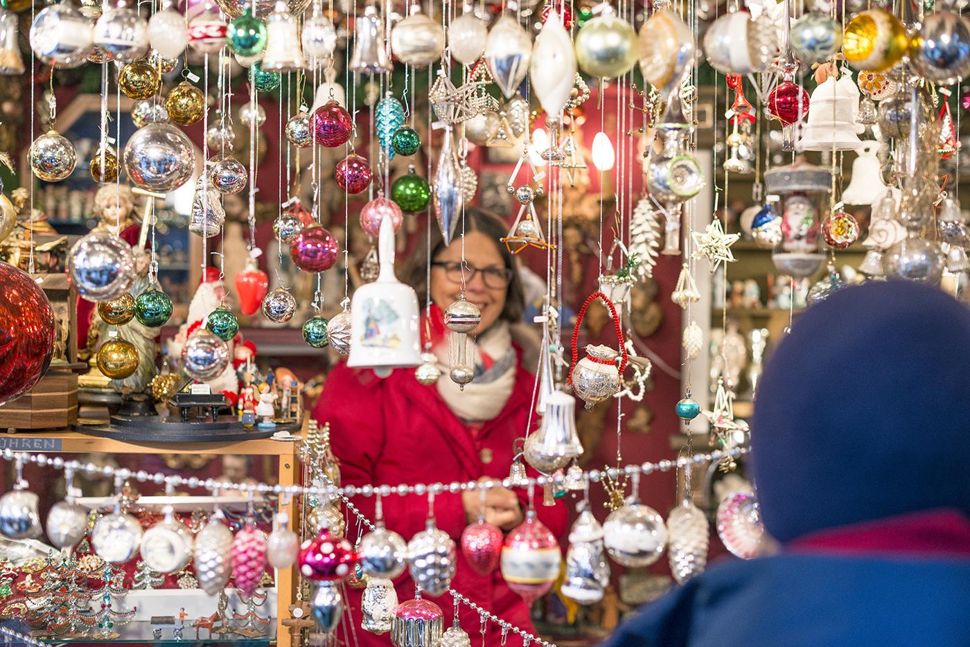 Максимилианштрассе, Виктуалиенмаркт, Мариенплатц, Новая ратуша Мюнхен, Старая ратуша Мюнхен, Christmas market, Bavaria, annamidday, анна миддэй, анна мидей, тревел блогер, русский тревел блогер, лучший блогер, лучший российский блогер, рождество в европе, рождественские базары мюнхена, рождественские базары европы, лучшие рождественские базары, inspiration, top fashion blogger, top russian fashion blogger, фэшн блогер, русский блогер, известный блогер, топовый блогер, russian bloger, top russian blogger, russian fashion blogger, blogger, российский блогер, ТОП блогер, популярный блогер, российский тревел блогер, блог о путешествиях, лучший блог о путешествиях, russian girl, brenner grill, «Хофбройхаус», ресторан пивная «Хофбройхаус», бронзовый кабан мюнхен, Hirmer Мюнхен, Munich, достопримечательности Мюнхена, что посмотреть в Мюнхене, куда сходить в Мюнхене, лучшие рестораны Мюнхена
