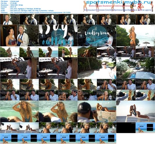http://img-fotki.yandex.ru/get/196121/340462013.26d/0_36c32c_34751961_orig.jpg