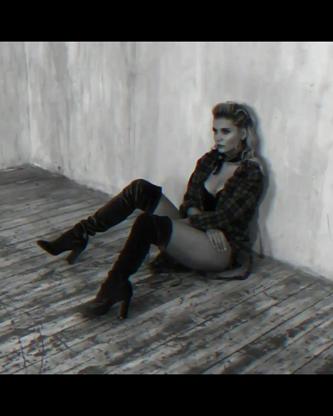 http://img-fotki.yandex.ru/get/196121/340462013.313/0_3bd9be_c83f05c9_orig.jpg