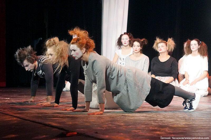 СтихоВаренье. Театр Ермоловой. 04.02.17.25..jpg