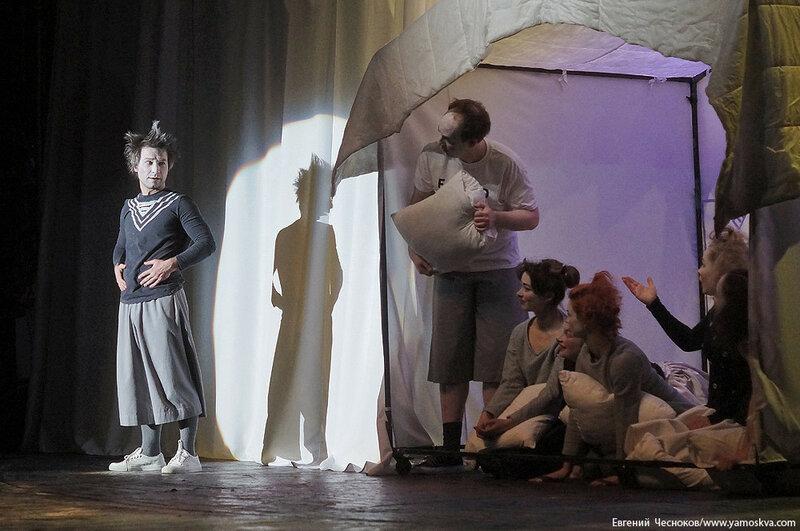 СтихоВаренье. Театр Ермоловой. 04.02.17.32..jpg