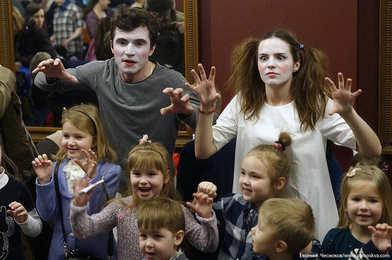 СтихоВаренье. Театр Ермоловой. 04.02.17.45..jpg