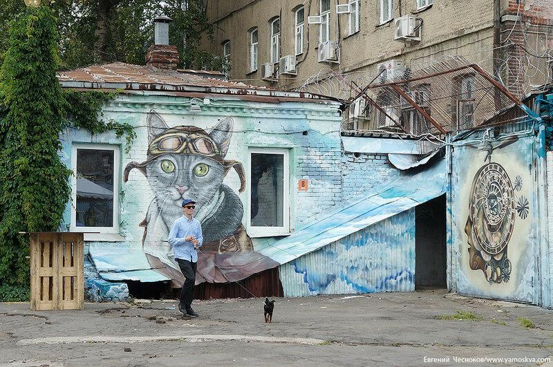 45. Ольховская 14. Авиатор. граффити. 14.08.16.11..jpg