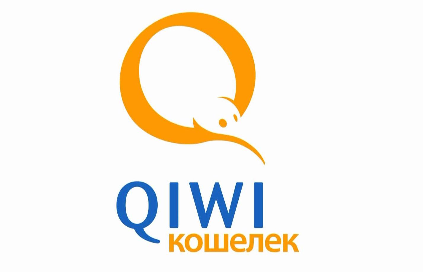 QIVI money transfer.jpg