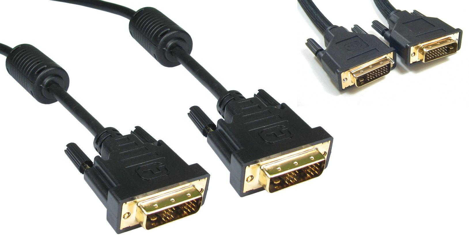 Купить цифровой аналоговый видео кабель для телевизора монитора VGA HDMI DVI S-VHS в Макеевке Донецке Харцызске Горловке Снежное