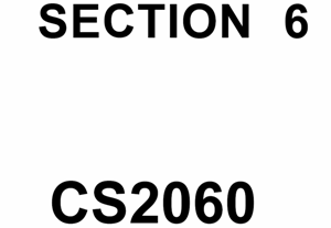 service - Инструкции (Service Manual, UM, PC) фирмы Ricoh - Страница 7 0_1360d3_77d2cb61_orig