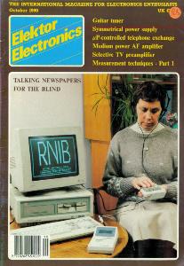 Magazine: Elektor Electronics 0_139b60_3a20f293_orig