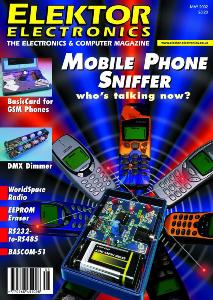 Magazine: Elektor Electronics - Страница 6 0_18f923_ee103fb1_orig