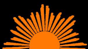 rising-sun-clip-art-422441.png