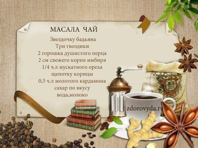 https://img-fotki.yandex.ru/get/196121/60534595.1424/0_1a8584_5f406975_XL.jpg